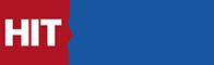 hitstore-logo_196x60